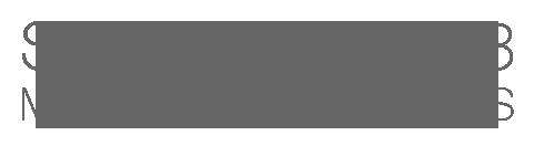 Logo Symposium 2013